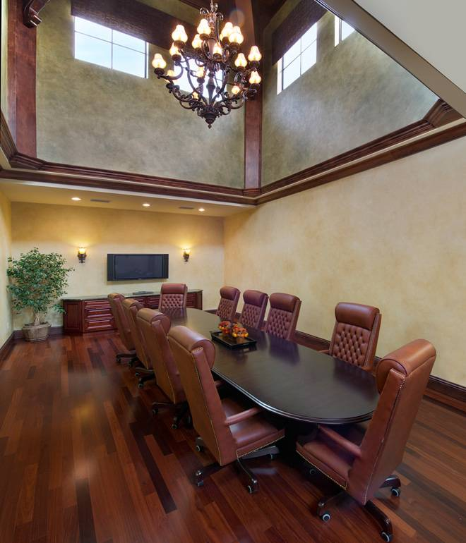 large_boardroom_space_bonita_springs