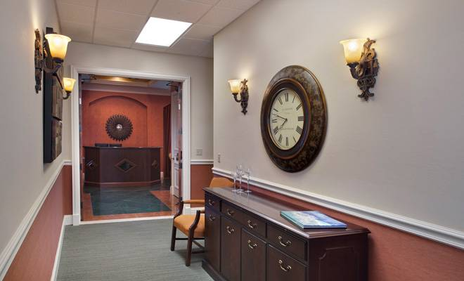 tastefully_decorated_office_space_bonita_springs
